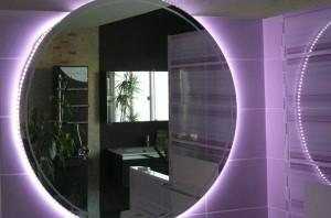 eclairage-a-led-decoratif-salle-de-bain
