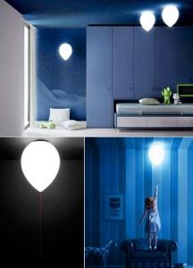 fun-gadgets-accessories baloon