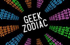 geek-zodiac-par-gangdegeeks