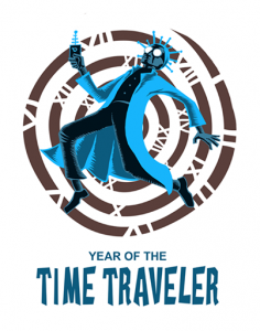 geek-zodiac-time-traveler
