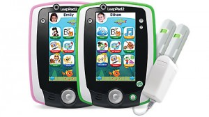 leappad2-power-kids-tablet_33250_1