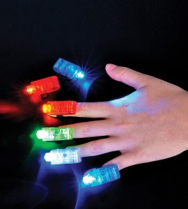 led-finger-light_1-large