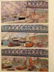 pont-du-Havre-4