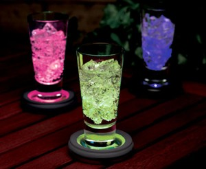 solar_drinks_coasters_ndaw7 (1)
