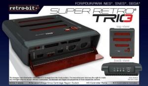 super-retro-trio-mieux-ps4-xbox-720