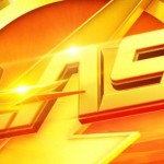 The-Flash-entete-gangdegeeks