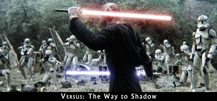Versus-the-way-to-shadow-2