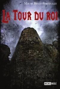 Tome 2: La Tour de Roi