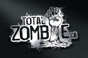 total_zombie