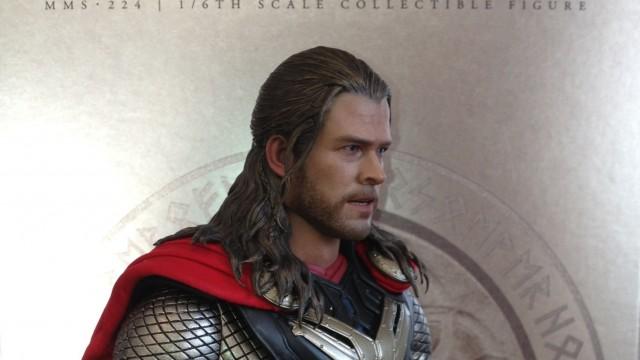 Thor-2014-image-a-la-une