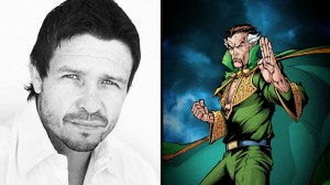 ras-al-ghul-matt-nable-arrow