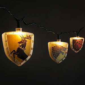 1dff_got_sigil_string_lights