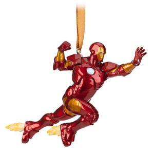 Iron_Man_Sketchbook_Ornament