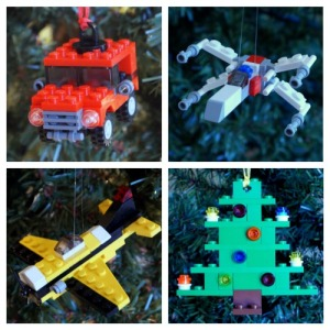 LEGO_ornaments_for_charity