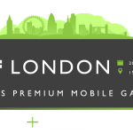 Mobile Games Forum London 2015