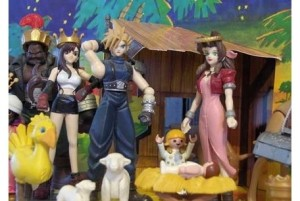 Nativity finalfantasynativity-456