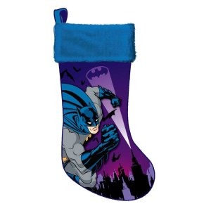 batman sock