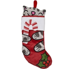 big-bang-theory-soft-kitty-christmas-stocking