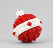 christmas-ornament-lego
