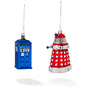ed9f_doctor_who_christmas_ornaments