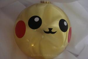 pikachu_ornament_by_kaitlynclinkscales-d4iqbvr_4