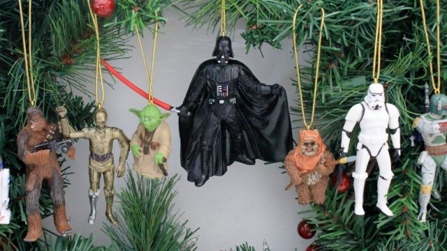 star-wars-christmas-ornaments-geek-decor-1 (1)
