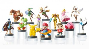 Amiibo_Group-590x330