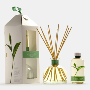 diffuseur_arome_the_vert_250ml