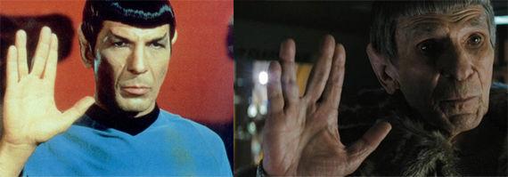 leonard-nimoy-retires-spock