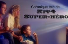 Chronique-TV-KitKat-v2