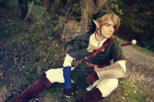 link_cosplay__3_by_laovaan-d5dolie