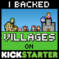 I-Backed-Villages-On-Kickstarter