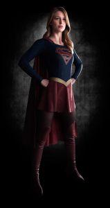 Melissa-Benoist-Supergirl-2