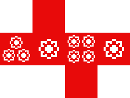 villages-red-dice