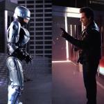 robocop-vs-terminator-erb