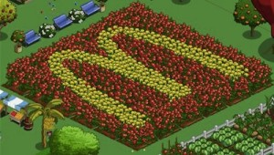 zynga-farmville-mcdonalds-product-placement