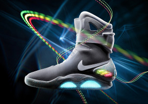 nike-mag-2015-release