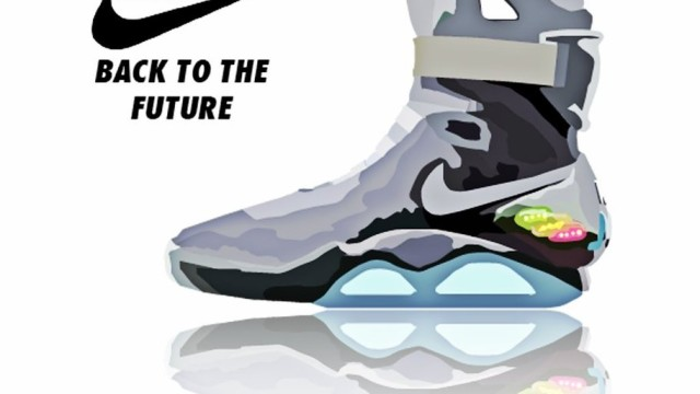 nike air mag prix 2015 nike air mag prix. Black Bedroom Furniture Sets. Home Design Ideas