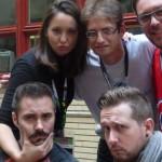 Geekfestmtl-entete-gangdegeeks