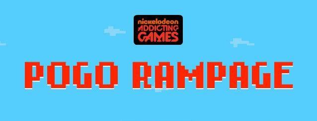 Pogo_Rampage_header