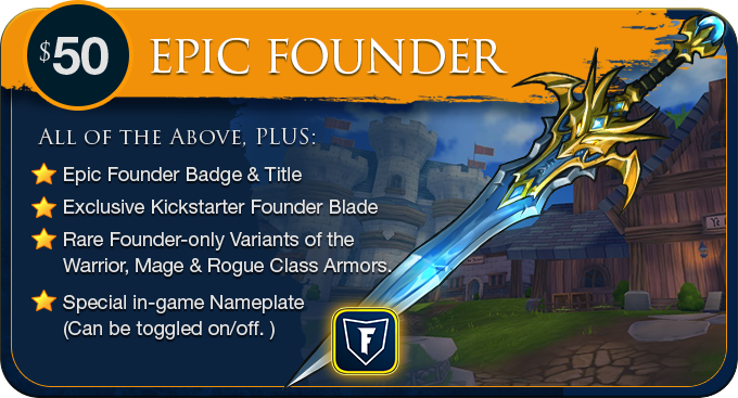 epic-founder