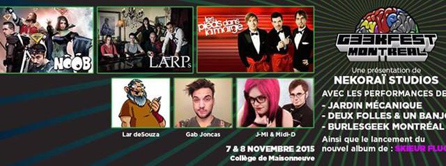 geekfest-montreal-2015