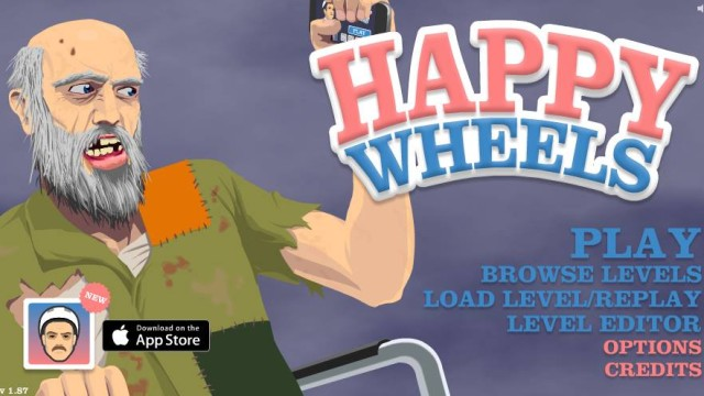happy-wheels-1