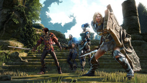 fable-legends-perso